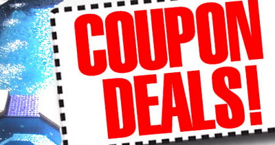 Image result for coupons and deals